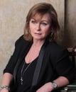 Angela Whitty Headshot (1)