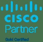 Cisco Gold Blue 1