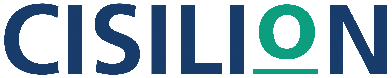 Cisilion Blue-1
