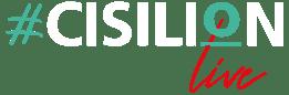 CisilionLiveLogo500x166