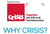 Crisis Block