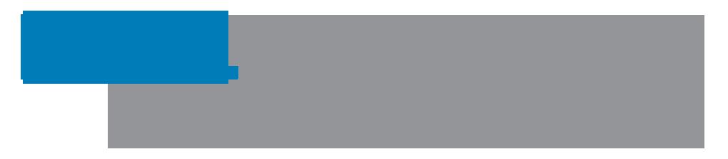 Dell Tech Gold Logo