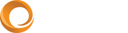 Enterprise Connect Logo White