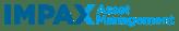 Impax Logo