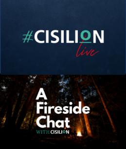 Live Show Titles 1