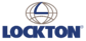 Lockton Logo-1