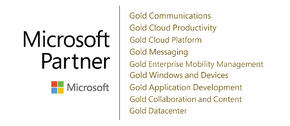 Microsoft Accreditations August 19-1
