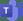 Microsoft Teams Logo copy