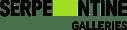 Serp G