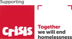 Supporting Crisis Logo JPG
