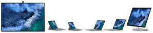 Surface Family Long