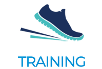 Training Block