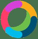 Webex Teams Logo