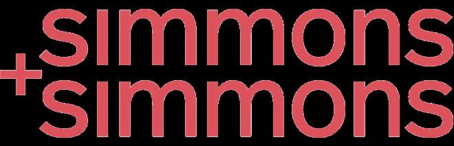 simmons and simmons logo-1