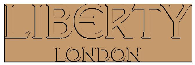 Liberty London-1