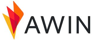 awin-logo655